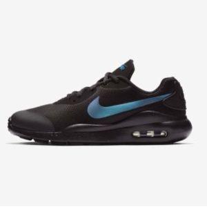 {Nike} Air Max Oketo boys size 5Y